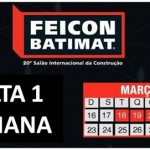semana-Feicon-Batimat-2014
