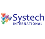 logo_systech